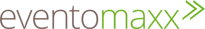 Logo von Residenz Waldoase Gesellschaft mit beschränkter Haftung